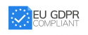 RMAPORTAL-is-EU-GDRP-compliant